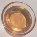 pflanzliches öl; roh; gepresst; öl; gefiltert