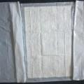 netkané textílie; fólie; na zdravotnícke použitie; viacvrstvový;…