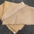gewebe; aus chemiefaser; aus polyester; aus synthetischem filament