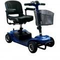 coche de turismo; para el transporte de personas; con motor electrico;…