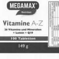 lebensmittelzubereitung; magnesium; ergänzungslebensmittel; calcium