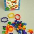 kunststoffe; aus kunststoff; für kinder; armband; spielzeug;…