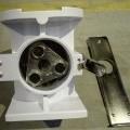 z metalu; magnesy; metale nieszlachetne; magnesy i urządzenia…
