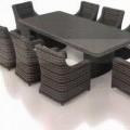 aus kunststoff; sitz; stuhl; aus metall; kissen