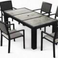 warenzusammenstellung; stuhl; aus metall; aus aluminium; keramik;…