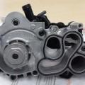 ventily; motory; termostaty; odstředivá čerpadla; regulátory;…