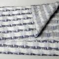 gewebe; polyester; baumwolle; aus chemiefaser