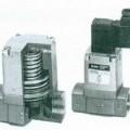 elektrisch; ventil; elektromagnet