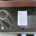 circuit imprimat; carcase; telecomunicaţii, reţele; amplificatoare;…