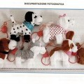 plastica; per bambino; giocattoli; animali giocattolo; giocattoli…