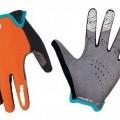 z włókna syntetycznego; dzianiny; rękawiczki; z tworzywem sztucznym;…