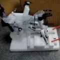 de aluminio; pintado; partes de bicicleta; freno; cuadro de ciclo;…