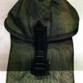 tekstiiliainetta; päällystetty, paitsi paperi; kudotusta kankaasta;…