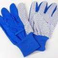 handschuh; aus gewebe; bedruckt; einfarbig; aus gewirken oder…