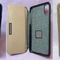 rektangulär; i detaljhandelsförpackning; med plast; mobiltelefon;…