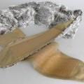 polyester; gefüllt; mit klettverschluss; gürtel