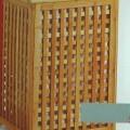 aus holz; möbel; korb; bambus