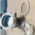 elettrico; lampade; led; per illuminazione; faretti