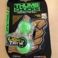 af nylon; legetøj; led; bevægelsessensorer; termoplastisk