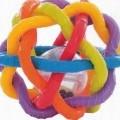 kunststoffe; aus kunststoff; für kinder; spielzeug; ball