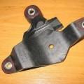 z hliníku; kroužky, tvar; slitiny hliníku; pro automobilový průmysl;…