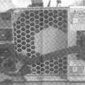 elektromos; számítógéphez; statikus átalakítók; tápegység