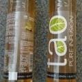 water; flavoured; non alcoholic beverages; black; tea beverages
