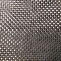 ţesături; ţesut; din filamente; din fibre