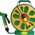 flexible; hoses; for the garden; for liquids; spraying equipment;…