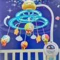 din materiale plastice; jucării; jucărie muzicală; jucării reprezentând…