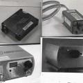 gehäuse; aus unedlem metall; kabel; elektronisch; led; für die…