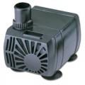 rotory; čerpadla; odstředivá čerpadla
