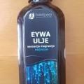pakirani za pojedinačnu prodaju; u obliku tekućine; biljna ulja;…