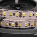 de metal; accesorios de iluminacion; electrico; led; con conectores