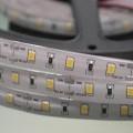 de plástico; de metal; accesorios de iluminacion; electrico;…
