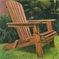 aus holz; stuhl; möbel