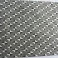 stoffe non tessute; con cucitura; a maglia; stampato
