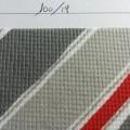 stampato; a maglia; stoffe non tessute; con cucitura