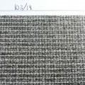 stampato; a maglia; stoffe non tessute; di fibre sintetiche in…