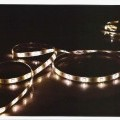 av plast; i detaljhandelsförpackning; belysningsarmatur; elektrisk;…
