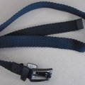 with elastic; buckles; belts; clothing accessories