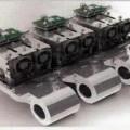 gehäuse; elektrisch; sensor; kondensator; wechselrichter