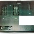 senzor; pentru autovehicule; placă circuit imprimat; controler;…