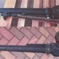 aus unedlem metall; schraubenschlüssel; handwerkzeuge