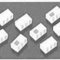 gedruckte schaltung; elektrisch; elektronisch; keramik