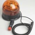 elektrisch; für kraftfahrzeuge; led; signalgerät; für die beleuchtung