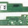 widerstand; led; signalgerät; diode; leiterplatte; kondensator