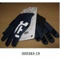 gewirke; handschuh; mit kunststoff; schutzhandschuh