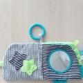 z materiałów tekstylnych; tapicerowany; dla dzieci; zabawki;…