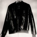 con cerniera lampo; giacche; a maniche lunghe; superficie esterna;…